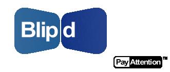 blipd_logo.png