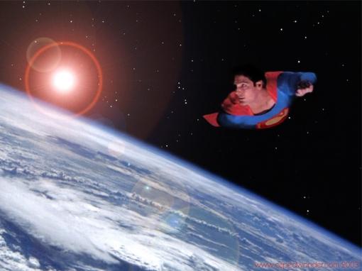 wp-earth-sun