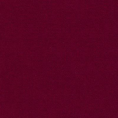 Deep Red Floor Paint